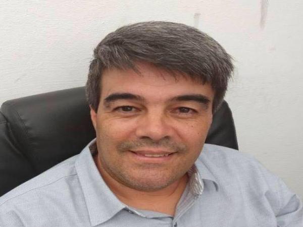 Vereador Charles, familiares e outros agentes políticos de Ibiúna respondem ação de improbidade administrativa