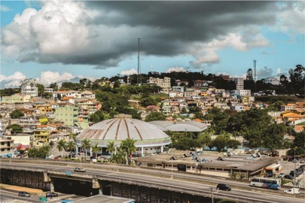 Proximidade da capital e ampla gama de terrenos à venda, conheça as vantagens de morar em Cotia