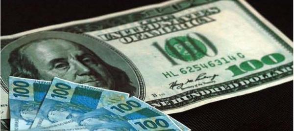 Coluna: Centavo a Centavo – Meu 1º Milhão !!!