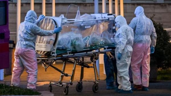 Por que o saldo de mortes pelo novo coronavírus é tão alto na Itália?