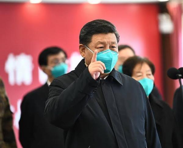 Fato: China 'encobriu' casos de coronavírus em Wuhan, diz cientista que investigou origem da pandemia