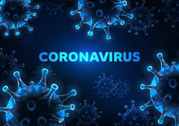 Novas evidências reforçam correlação entre tipo sanguíneo e risco de Covid-19