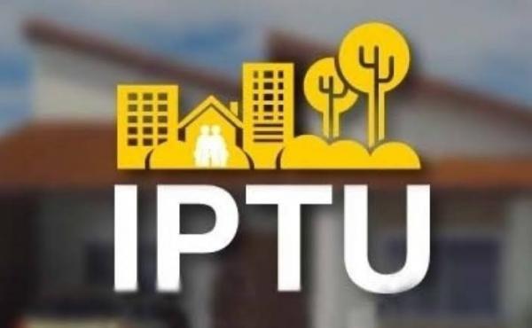 Prorrogado o vencimento da 1ª parcela e da cota única do IPTU para 8/02 em  Cotia