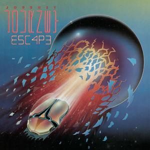 Em 1981  Journey lançava o álbum Escape que foi um marco na história da banda