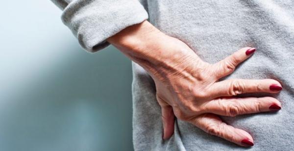 Frio pode aumentar dores articulares principalmente na terceira idade