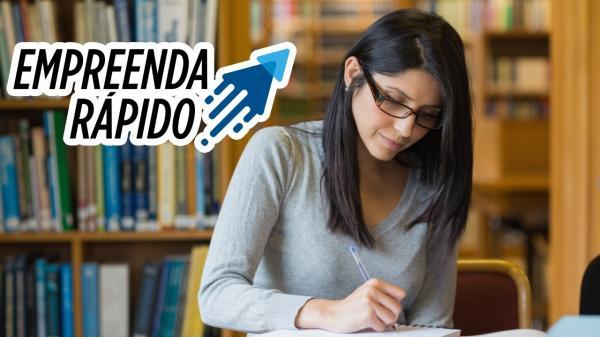 Prefeitura de Jandira, anuncia inscrições abertas para cursos gratuitos à novos e atuais empreendedores da cidade