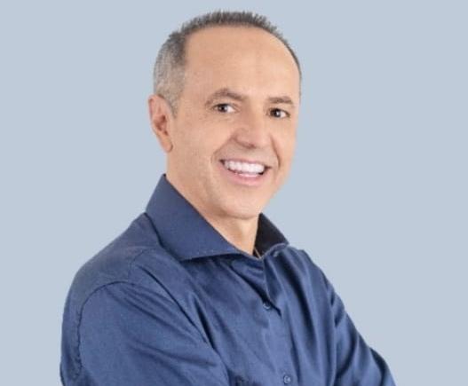 Dr. Castor Andrade consegue trazer o Programa Bom Prato que será instalado em Cotia